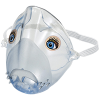 Nebulizer Parts & Accessories