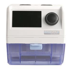 DeVilbiss IntelliPAP 2 AutoAdjust Auto CPAP Machine With Heated Humidifier