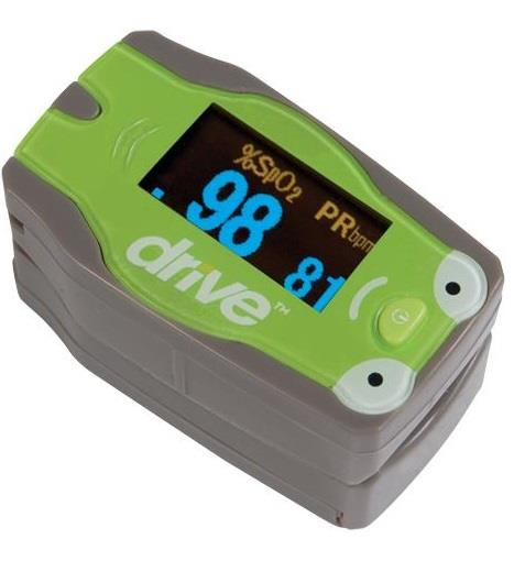 Why Do You Need to Buy Pulse Oximeter?