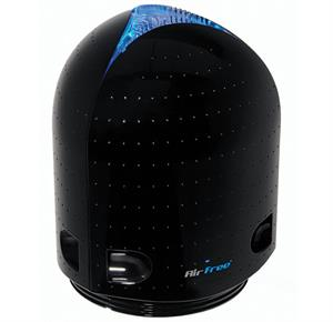 AIRFREE IRIS 3000 Filterless Air Purifier